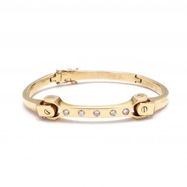 18kt-gold-and-diamond-bracelet-italy