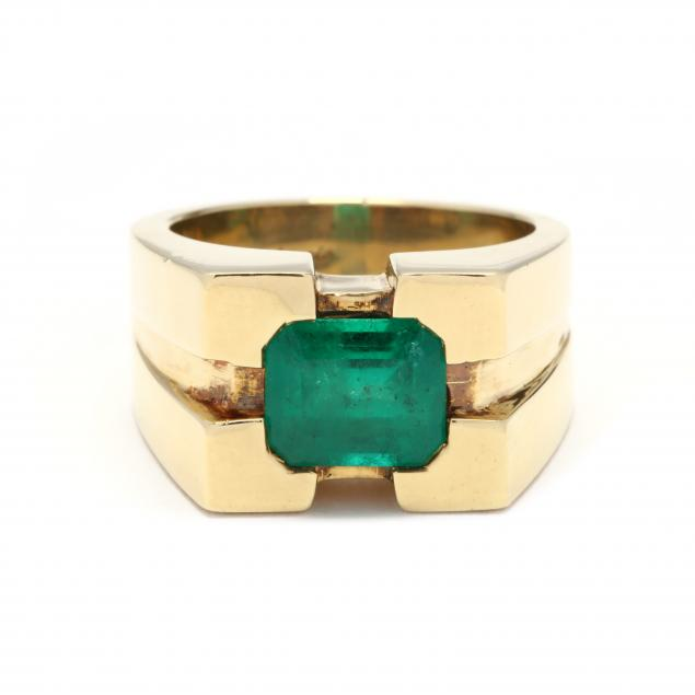 18kt-gold-and-emerald-ring-valencia