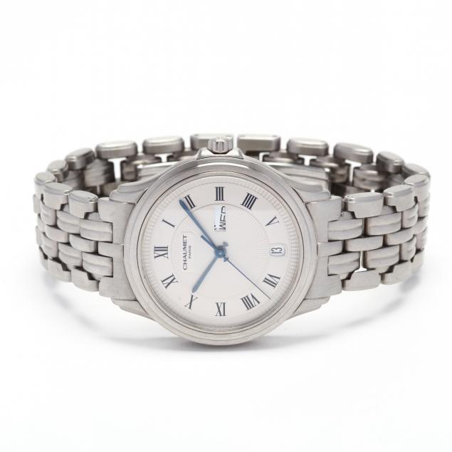 gent-s-stainless-steel-paris-watch-chaumet