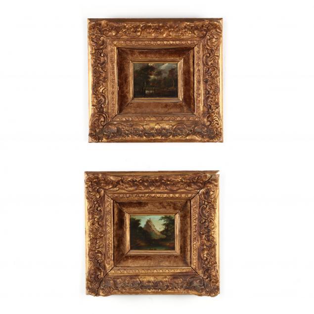 after-jacob-van-ruisdael-dutch-1628-29-1682-two-paintings