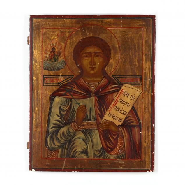 russian-icon-picturing-a-saint