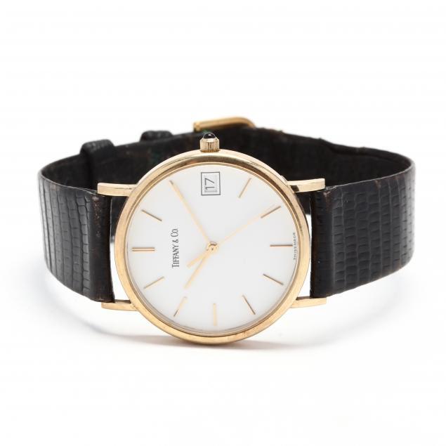 14kt-gold-atlas-watch-tiffany-co