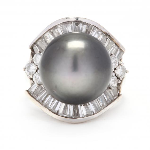 14kt-white-gold-tahitian-pearl-and-diamond-ring