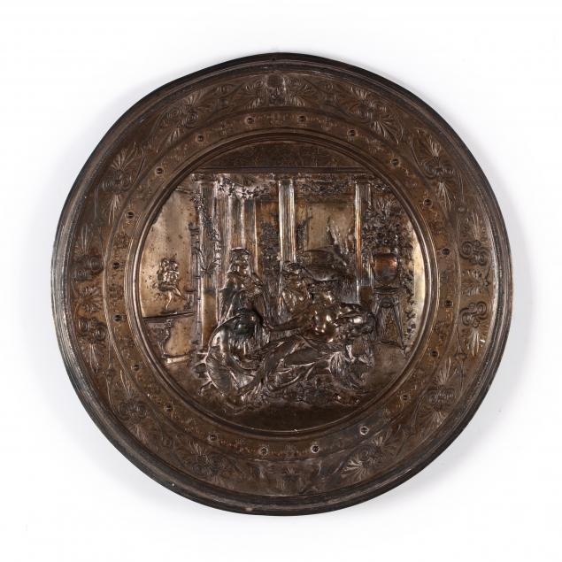 after-leonard-morel-ladeuil-french-1820-1888-english-silver-plate-charger