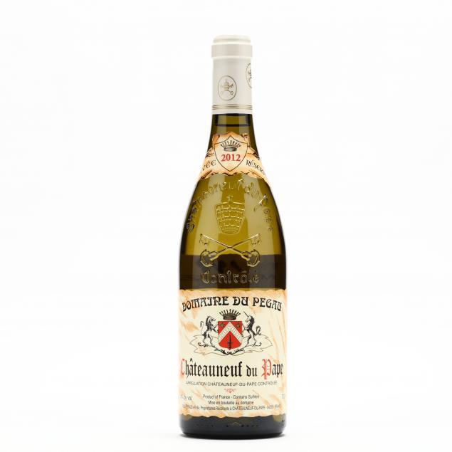 chateauneuf-du-pape-vintage-2012
