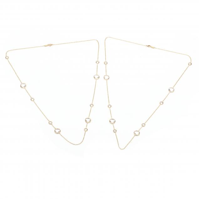 pair-of-18kt-gold-and-rock-crystal-station-necklaces-ippolita