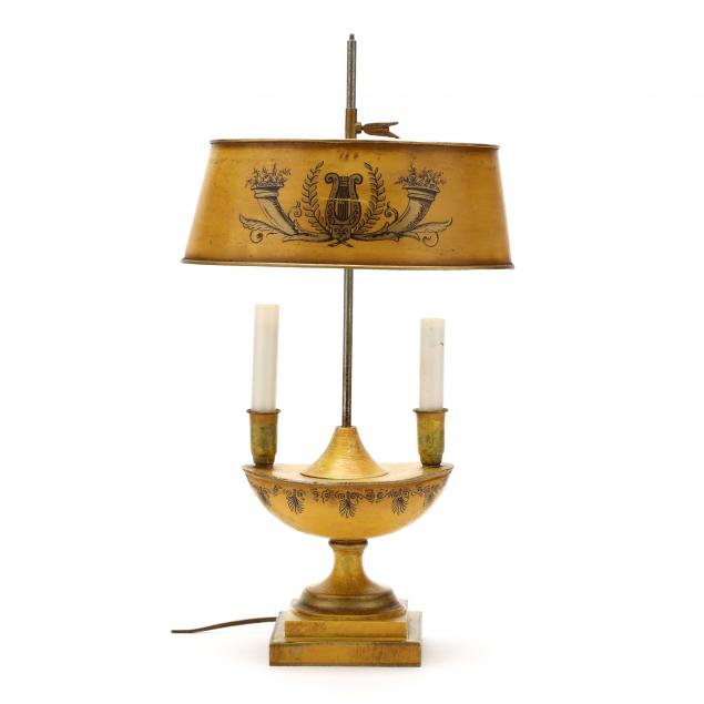 vintage-italian-toleware-table-lamp