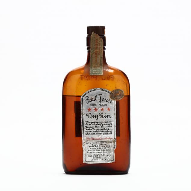 paul-jones-dry-gin