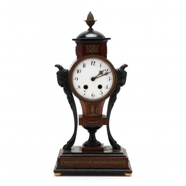 neoclassical-mantel-clock-lorenz-furtwangler-and-sons