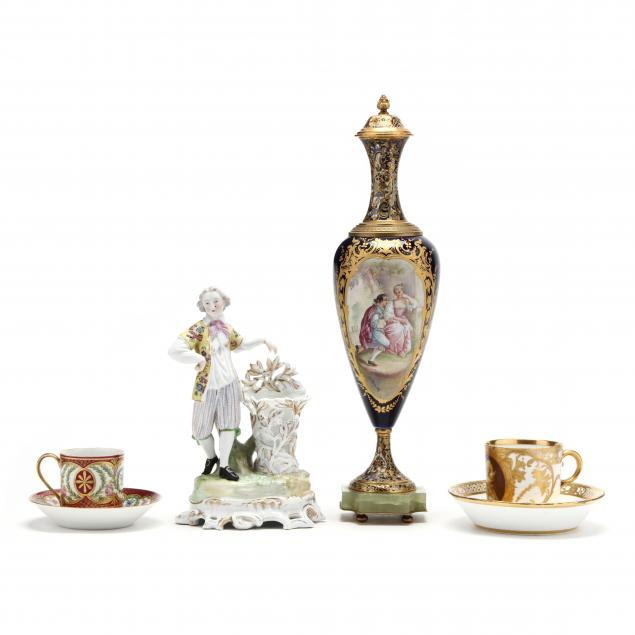 a-french-porcelain-grouping