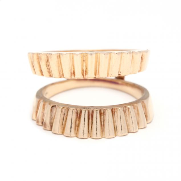 14kt-gold-ring-guard