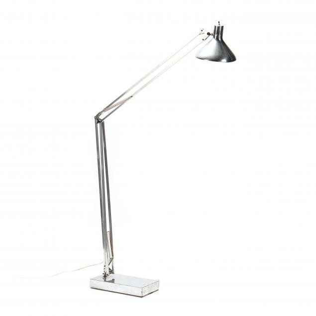 vintage-grasshopper-floor-lamp