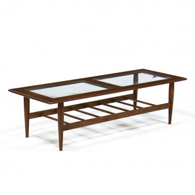 american-mid-century-coffee-table