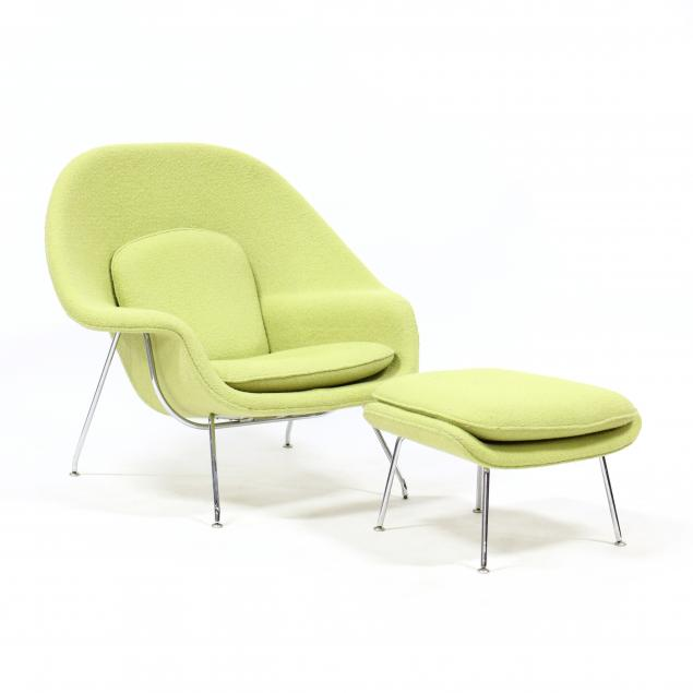 eero-saarinen-american-finnish-1910-1961-womb-chair-and-ottoman