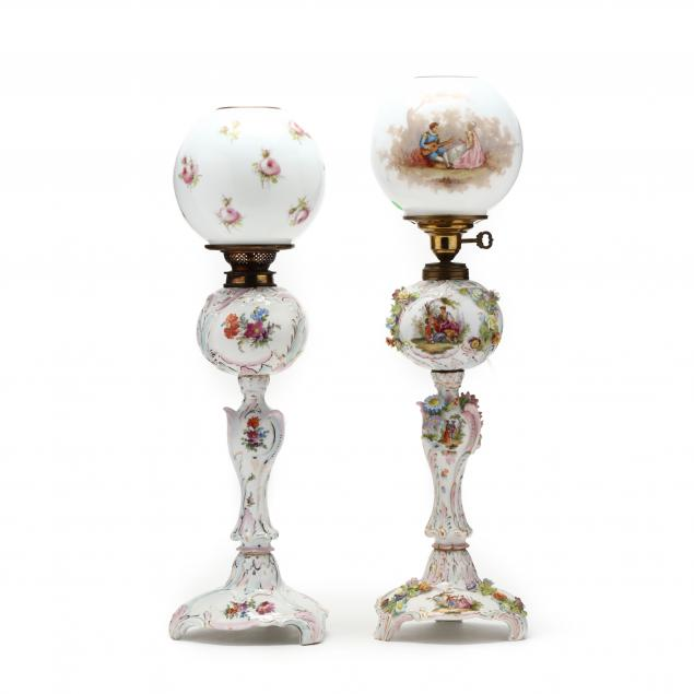 two-examples-of-carl-thieme-porcelain-oil-lamps