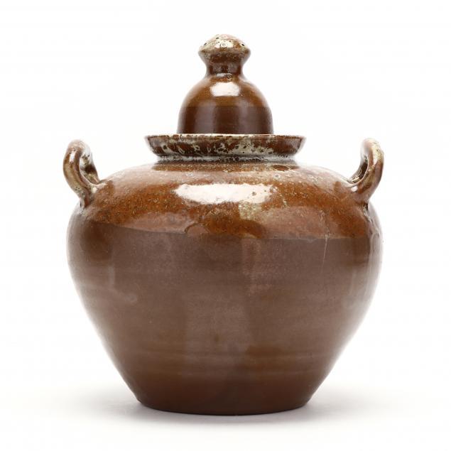 nc-studio-pottery-stoneware-jar