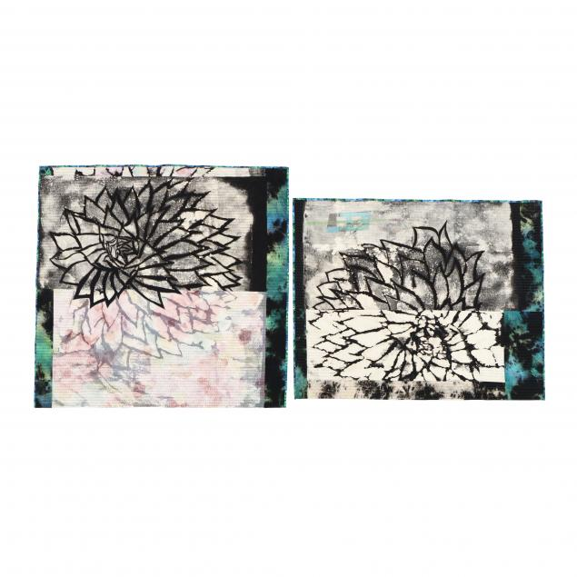 jacquelyn-nouveau-nc-b-1930-i-two-quilts-flower-i