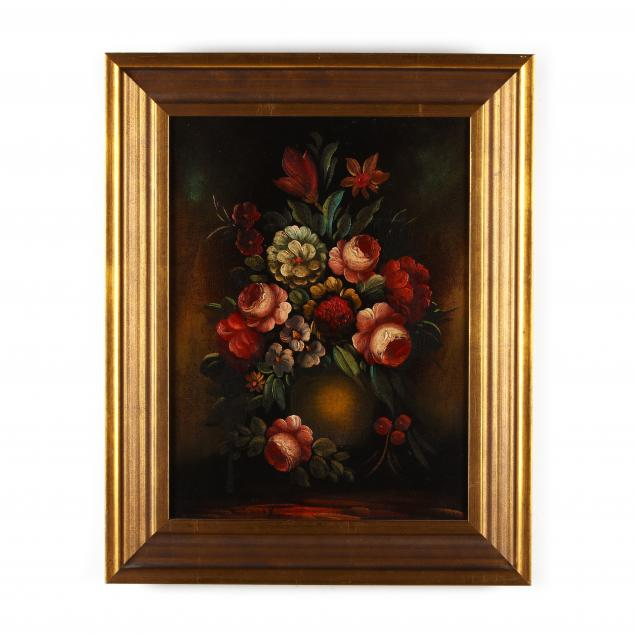 vintage-floral-still-life-painting