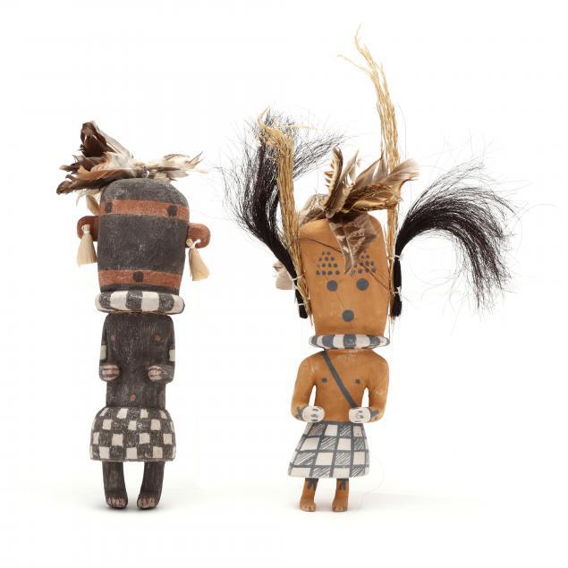 two-native-american-kachina-dolls