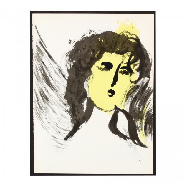 marc-chagall-french-russian-1887-1985-the-angel-from-i-verve-i