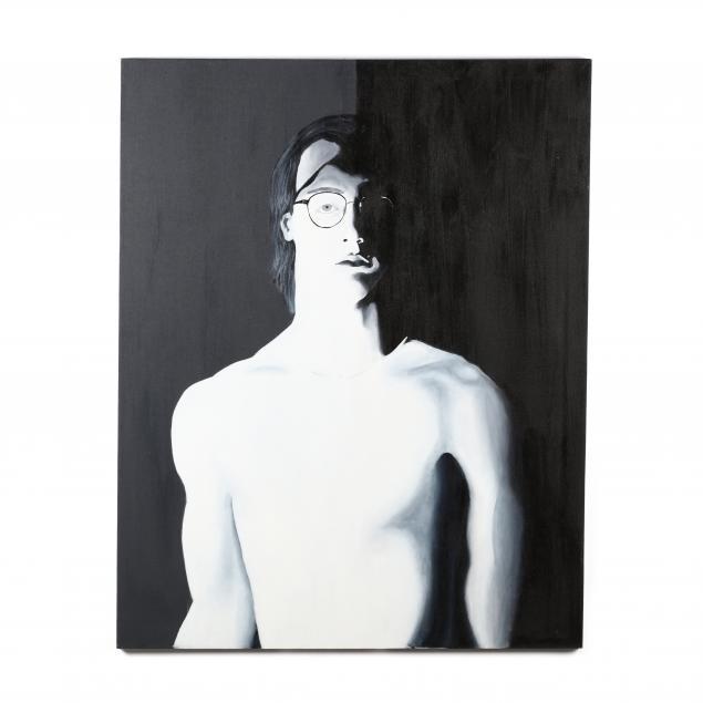 kelly-pollock-mn-b-1974-untitled