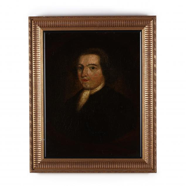 english-provincial-school-18th-century-portrait-of-robert-constantine