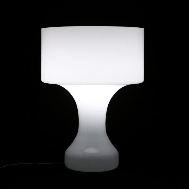 att-carlo-nasson-italian-b-1935-art-glass-lamp