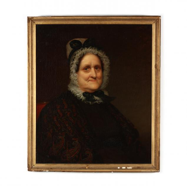 american-school-19th-century-portrait-of-mrs-eunice-barker-coffin