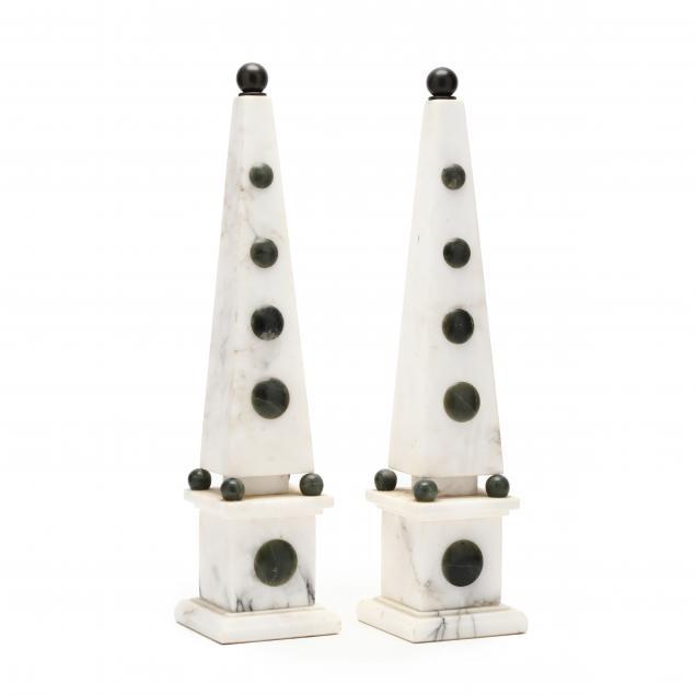 a-pair-of-marble-obelisks