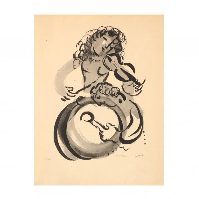 after-marc-chagall-french-russian-1887-1985-figure-playing-violin