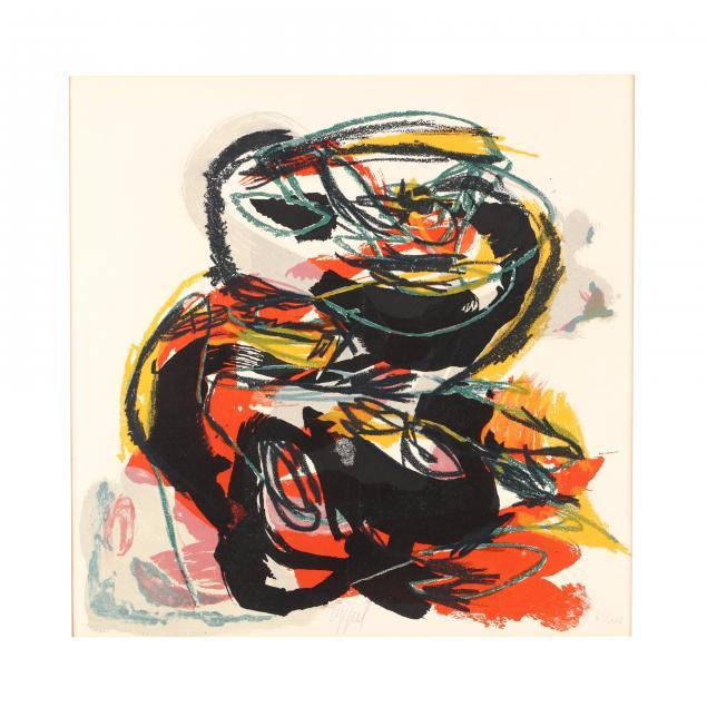 karel-appel-dutch-1921-2006-i-paysages-humaines-i