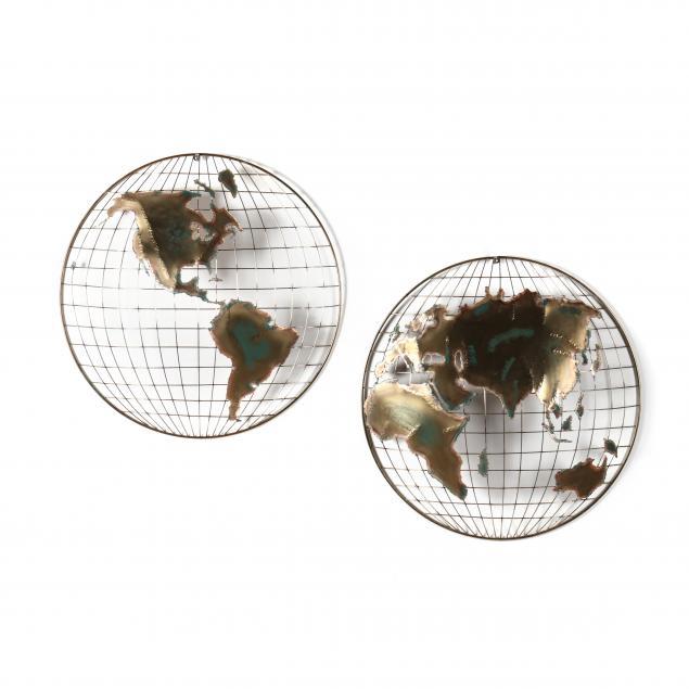 curtis-jere-vintage-wall-globe