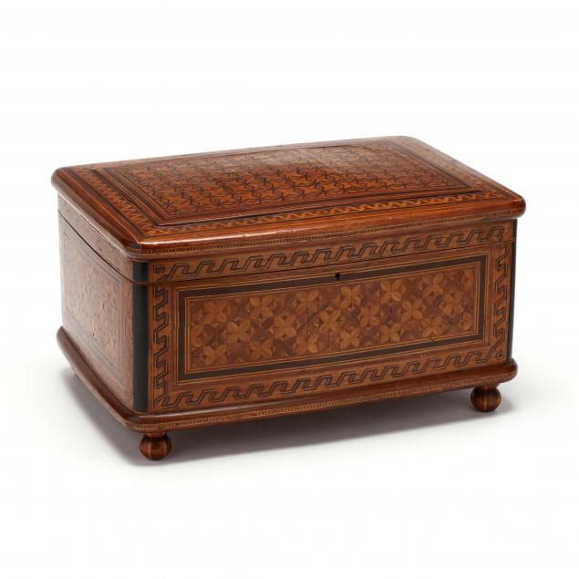 antique-parquetry-inlaid-storage-box