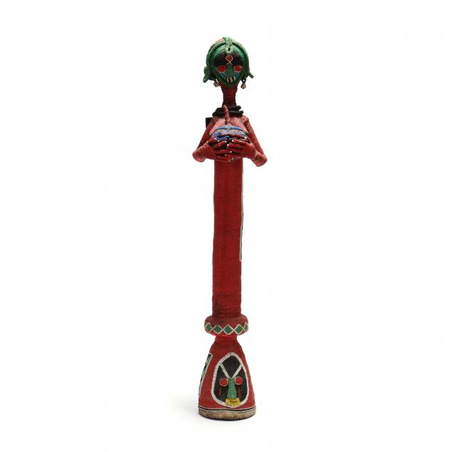yoruba-nigeria-beaded-shrine-figure