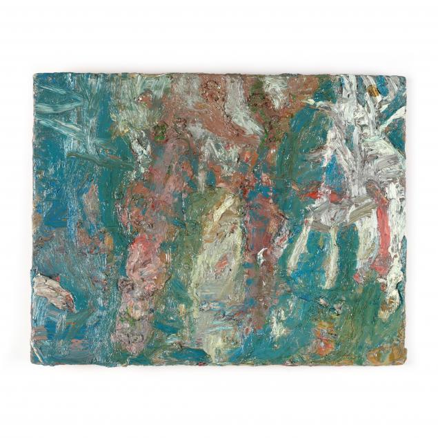 james-biederman-american-b-1947-untitled
