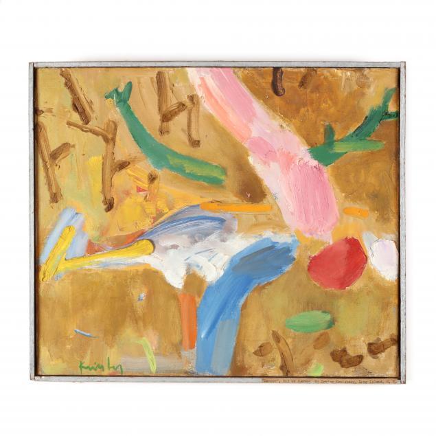 irving-kriesberg-ny-il-1919-2009-i-dancer-i