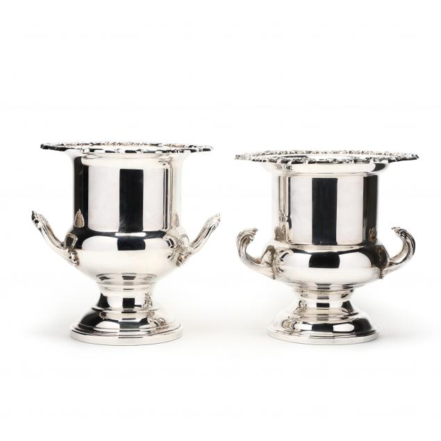 two-silverplate-wine-coolers