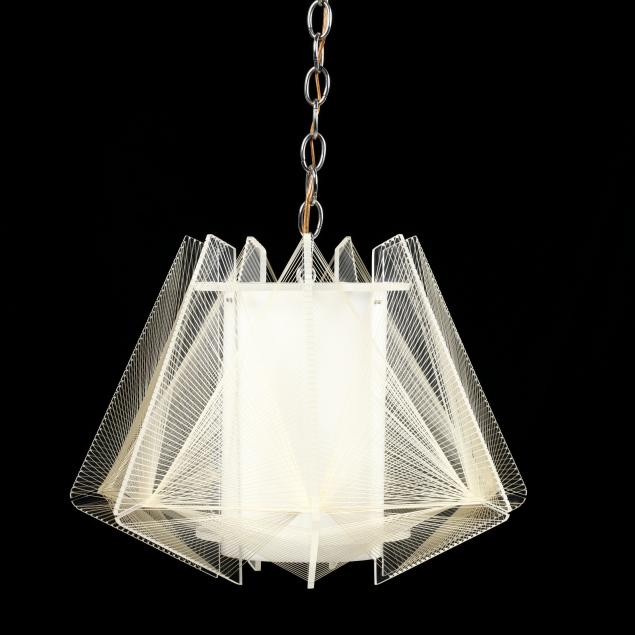 vintage-string-art-pendant-light
