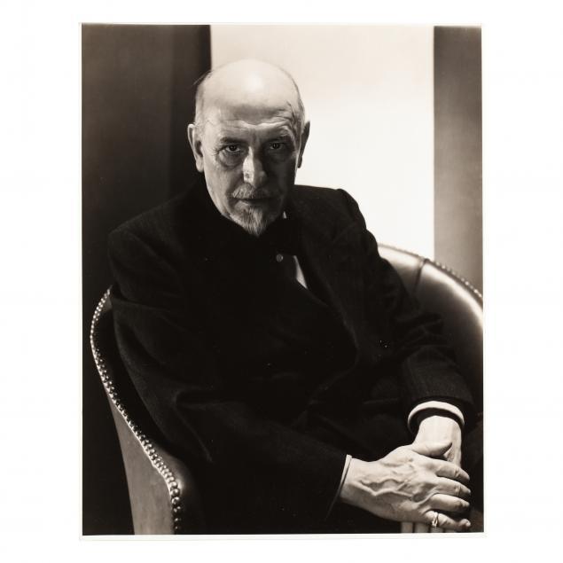 edward-steichen-american-1879-1973-i-portrait-of-luigi-pirandello-i