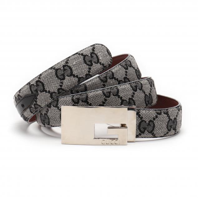 gucci-reversible-belt