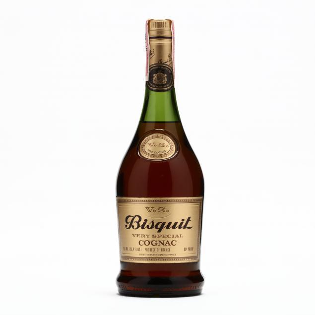 bisquit-vs-cognac