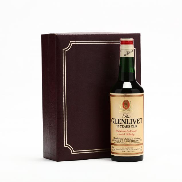 glenlivet-unblended-scotch-whisky