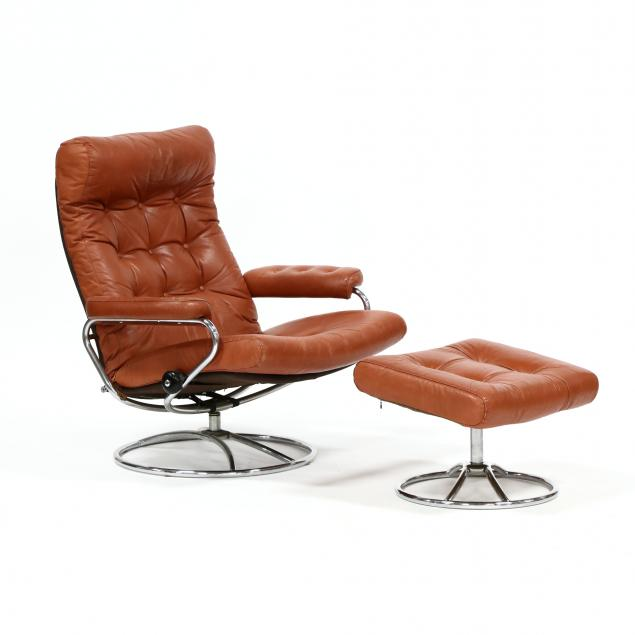 vintage-ekornes-stressless-leather-lounge-chair-and-ottoman