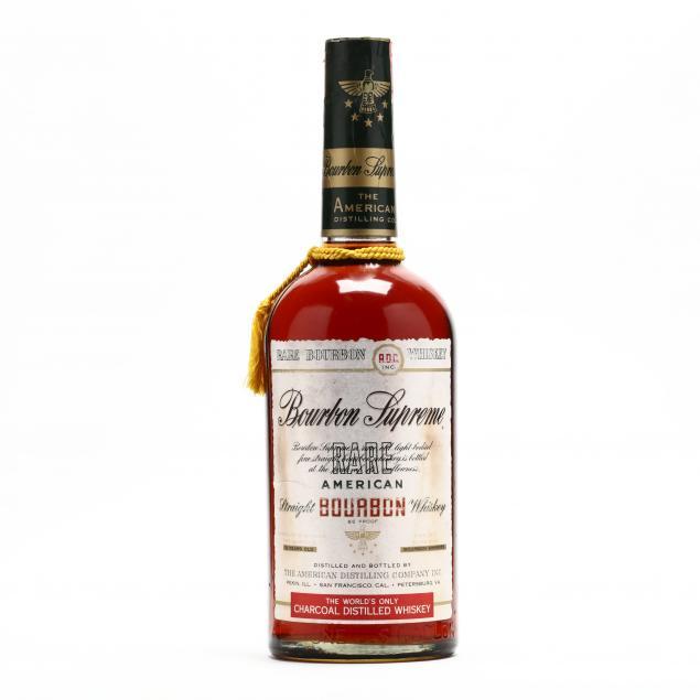 bourbon-supreme