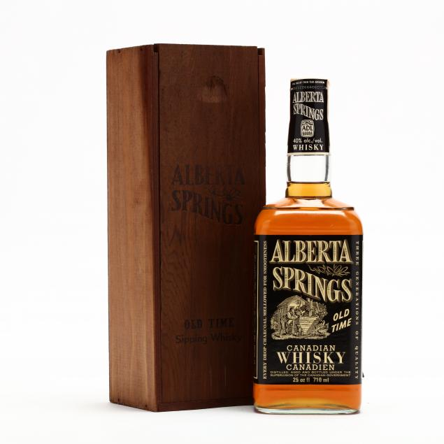 alberta-springs-canadian-whisky