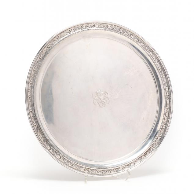 a-reed-barton-sterling-silver-tray