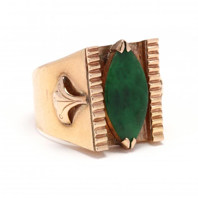 gold-and-jadeite-ring