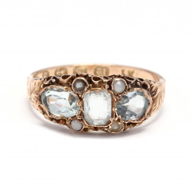 gold-and-gemstone-ring