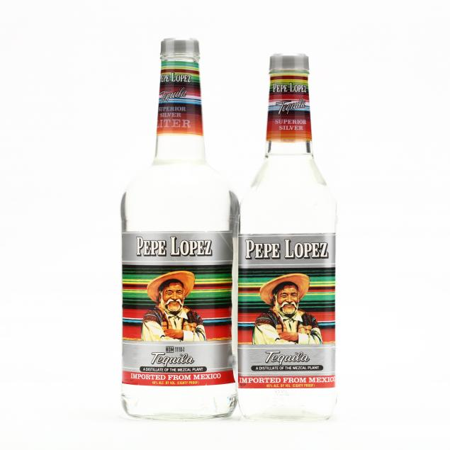 pepe-lopez-tequila
