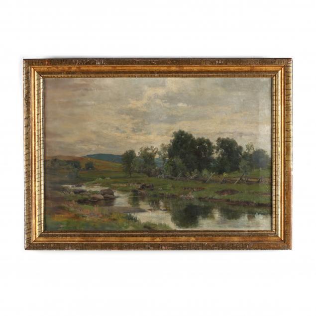hugh-bolton-jones-american-1848-1927-summer-landscape